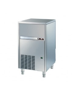 Cubetas PerforadasPerforada 1/1 - 150 mm ST