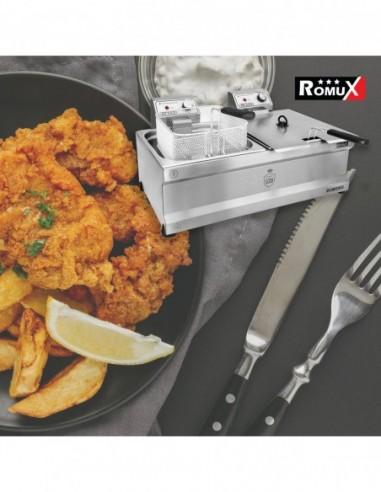 Arcón Congelador 100 L.