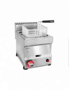Arcón Congelador 350 L.