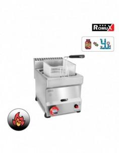 Arcón Congelador 580 L.