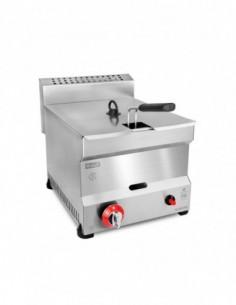 Armario Refrigerado Puerta Cristal 2 Puertas 508 L.