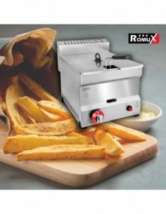 Armario Pastelero Refrigerado Ventilado 1 Puerta 737 L.