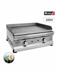 Bajo Mostrador Refrigerado Estático 2 Puertas 300 L. 150x60x80 cm