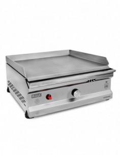 Bajo Mostrador Ensaladas Ventilado Gastronorm Mármol 474 L. 188x70x85 cm 3 Puertas