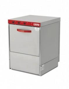 Calentador de Chips 1,5 L 34x57x50 cm