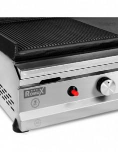 Picadora Inox 220 Kg/h