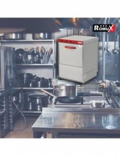 Cocina 4 Fuegos con Horno Gas 80x80x85 cm