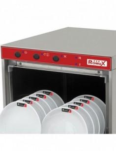 Cocina 2 Fuegos Sobremesa 40x60x27 cm
