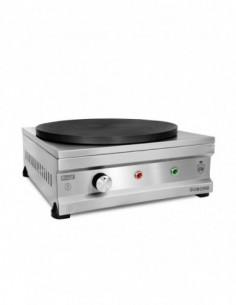 Mueble Cafetero 150x55x105 cm con 2 Cajones, Tolva, 2 Puertas y 3 Estantes