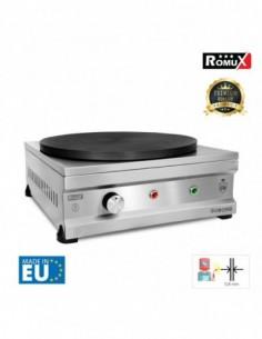 Mueble Cafetero 250x55x105 cm con 2 Cajones, Tolva y 2 Puertas
