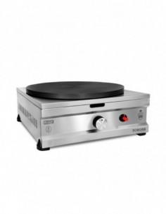 Mueble Neutro 1 puerta 40x60x58 cm