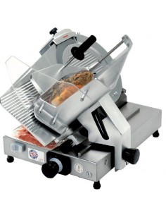 Hot-Dog Grill 585x405x250 cm 9 Rollos