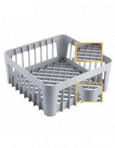Cubetas Gastronorm 1/1 - 40 mm