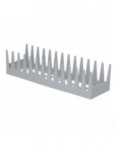 Cubetas Gastronorm 1/1 - 65 mm
