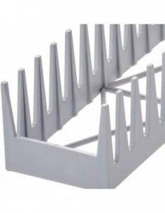 Cubetas Gastronorm 1/1 - 100 mm