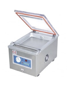 Cubetas Gastronorm 1/3 - 100 mm