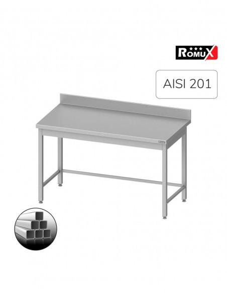 Cubetas Gastronorm 1/4 - 100 mm